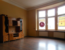 Mieszkanie do wynajęcia, Chorzów Dąbrowskiego, 151 m²