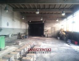 Magazyn do wynajęcia, Warszawa Wola, 300 m²