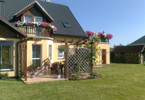Dom na sprzedaż, Mysłakowice, 299 m²