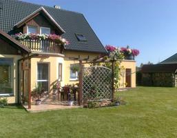 Dom na sprzedaż, Mysłakowice, 180 m²
