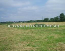 Działka na sprzedaż, Łabiszyn, 900 m²