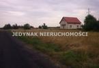 Działka na sprzedaż, Łochowice, 700 m²