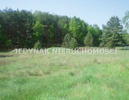 Działka na sprzedaż, Zielonka, 1372 m²