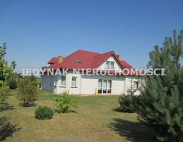 Dom na sprzedaż, Steklin, 312 m²