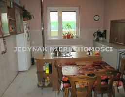 Dom na sprzedaż, Murowaniec, 332 m²