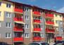 Mieszkanie na sprzedaż, Siechnice Staszica 433, 43 m² | Morizon.pl | 3824 nr9