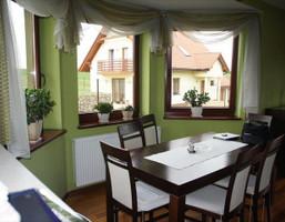 Dom na sprzedaż, Raciborowice, 192 m²