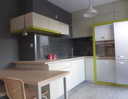 Mieszkanie na sprzedaż, Kraków Grzegórzki, 56 m²