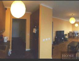 Mieszkanie na sprzedaż, Warszawa Wola, 51 m²