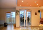 Mieszkanie na sprzedaż, Ząbki Skrajna, 79 m²