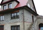 Dom na sprzedaż, Zegartowice, 300 m²