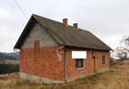 Dom na sprzedaż, Wysokie, 200 m²