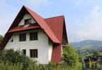 Dom na sprzedaż, Limanowa, 206 m²