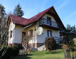 Dom na sprzedaż, Łapanów, 140 m²