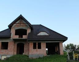 Dom na sprzedaż, Kamionna, 160 m²