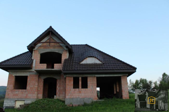 Dom na sprzedaż, Kamionna, 160 m²   Morizon.pl   6732