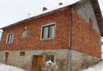 Dom na sprzedaż, Wysokie, 250 m²