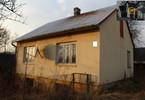 Dom na sprzedaż, Raciechowice, 70 m²