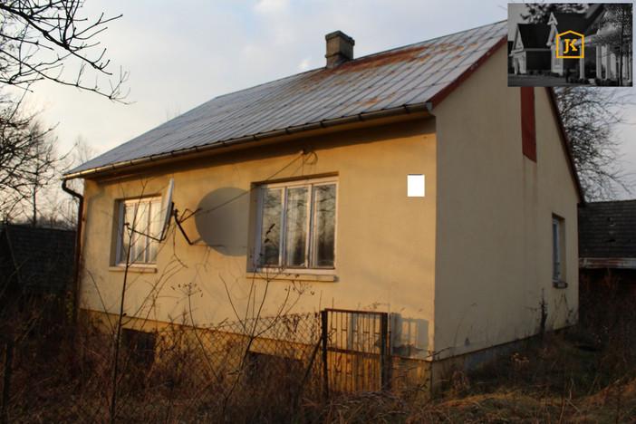 Dom na sprzedaż, Raciechowice, 70 m² | Morizon.pl | 3231