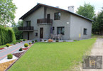 Dom na sprzedaż, Szczyrzyc, 160 m²