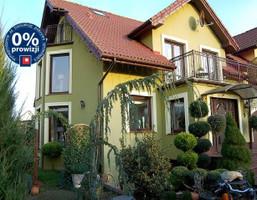 Dom na sprzedaż, Świnoujście Zachodnie, 220 m²