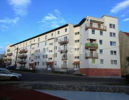 Mieszkanie do wynajęcia, Szczecin Hoża, 36 m²