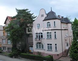 Dom na sprzedaż, Świnoujście Dzielnica Nadmorska, 458 m²