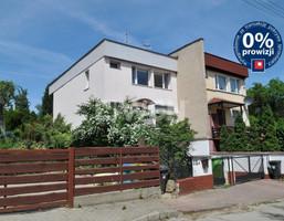 Dom na sprzedaż, Szczecin Liściasta, 156 m²