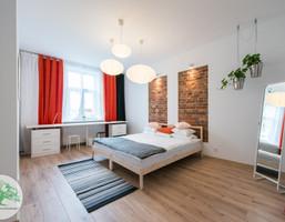 Mieszkanie do wynajęcia, Bielsko-Biała, 84 m²