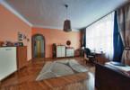Mieszkanie na sprzedaż, Bielsko-Biała, 105 m²