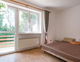Dom do wynajęcia, Bielsko-Biała Wapienica, 150 m²