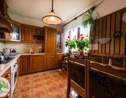 Dom na sprzedaż, Bielsko-Biała, 140 m²