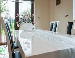 Dom na sprzedaż, Bielsko-Biała, 200 m²