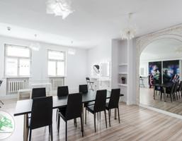 Lokal użytkowy do wynajęcia, Bielsko-Biała, 59 m²