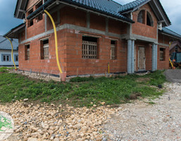 Dom na sprzedaż, Bielsko-Biała Kamienica, 143 m²