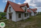 Dom na sprzedaż, Bielsko-Biała, 160 m²