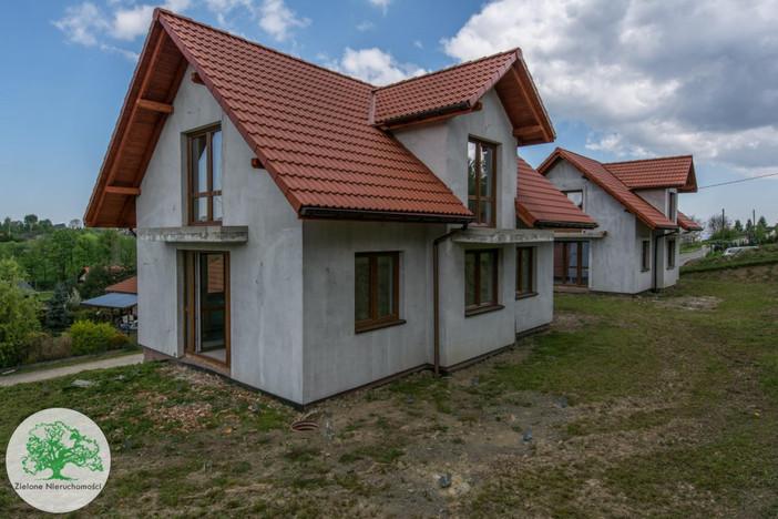 Dom na sprzedaż, Bielsko-Biała, 160 m² | Morizon.pl | 6426