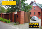 Dom na sprzedaż, Warszawa Anin, 259 m²