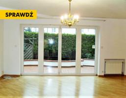 Dom do wynajęcia, Warszawa Wilanów, 420 m²