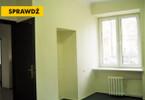 Biuro do wynajęcia, Warszawa Sielce, 42 m²