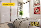 Mieszkanie na sprzedaż, Pruszków Chopina, 36 m²