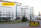 Mieszkanie na sprzedaż, Warszawa Bielany, 67 m²