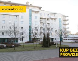 Mieszkanie na sprzedaż, Warszawa Wrzeciono, 67 m²