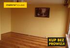 Mieszkanie na sprzedaż, Grodzisk Mazowiecki Kopernika, 48 m²