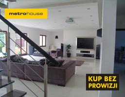 Dom na sprzedaż, Warszawa Grodzisk, 699 m²