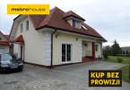 Dom na sprzedaż, Żelechów, 260 m²