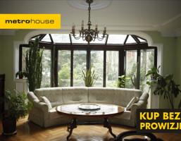 Dom na sprzedaż, Konstancin-Jeziorna, 580 m²