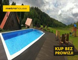 Dom na sprzedaż, Kurnatowice, 420 m²