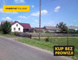 Dom na sprzedaż, Łopienie-Zyski, 140 m²