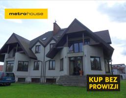 Dom na sprzedaż, Wola Gołkowska, 700 m²